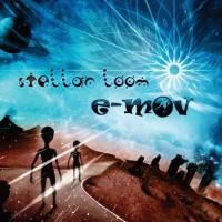 E-Mov - Stellar Loom