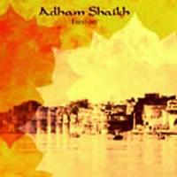 Adham Shaikh - Fusion