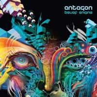 Antagon - Belief Engine