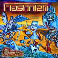Compilation: Flashnizm