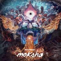Antagon - Moksha