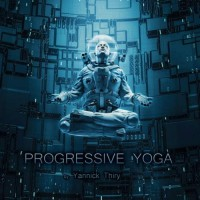 Yannick Thiry - Progressive Yoga