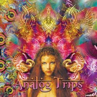 Compilation: Analog Trips