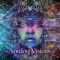 Compilation: Analog Visions
