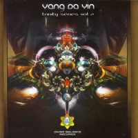 Compilation: Yang Da Yin Trinity Series 2