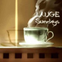 Lauge - Sundays