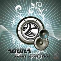 Aquila - Gain Control