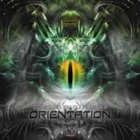 Compilation: Orientation Volume 5