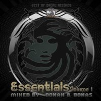 Compilation: Essentials Volume 1