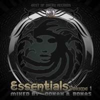 Compilation: Essentials Volume 1