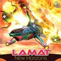 Lamat - New Horizons