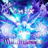 Compilation: Imix - MindWaves