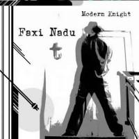 Faxi Nadu - Modern Knight