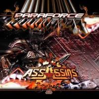 Paraforce - Assassins