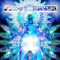 Frost Raven - Star Muse