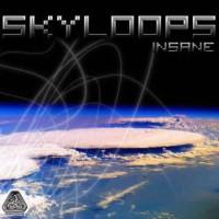 Skyloops - Insane