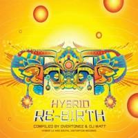 Compilation: Hybrid Rebirth