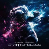 Dagobert vs. MasterArp - Startopology