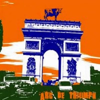 Compilation: Arc De Triumph
