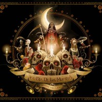 Compilation: Dia De Los Muertos