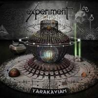 YaraKaviam - Experiment