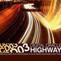Compilation: Highway