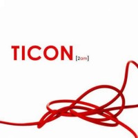 Ticon - 2 am