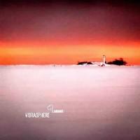 Vibrasphere - Landmark (Single)