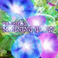 Psychoz - Morning Glory