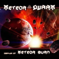 Compilation: Meteor Swarm - Compiled By Meteor Burn