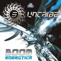 Suntribe - Boom Energtica