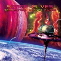 Space Elves - Terrestrial Planet Finder
