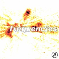 Compilation: Frequencies