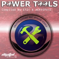 Compilation: Power Tools - Compiled by Aerospace and Etic
