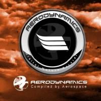 Compilation: Aerodynamics