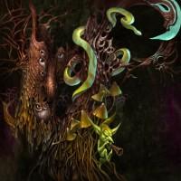 Khooman - The Depths
