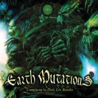 Compilation: Earth Mutations