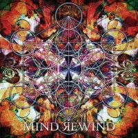 Compilation: Mind Rewind (2CDs)