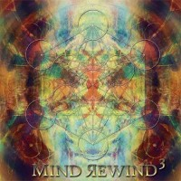Compilation: Mind Rewind 3 (2CDs)