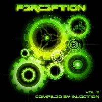 Compilation: Perception Vol 2