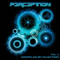 Compilation: Perception Vol 3