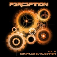 Compilation: Perception Vol 5