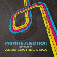 Compilation: Private Selection