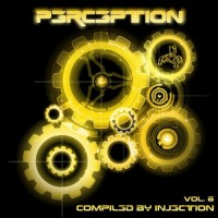 Compilation: Perception Vol 6