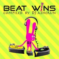 Compilation: Beat Wins - Compiled by Dj Asherun