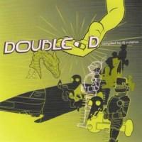 Compilation: Double D