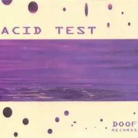 Compilation: Acid Test