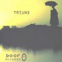Compilation: Triund