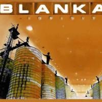 Blanka - Infinity