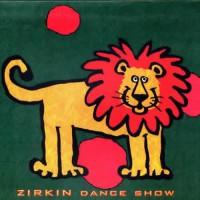 Zirkin - Dance Show